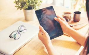 El IVA de los productos vendidos por internet se pagará en el país de destino