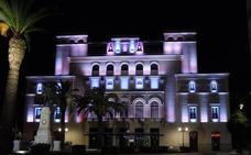 El López de Ayala acogerá casi 100 conciertos en 2019, la mayor oferta de su historia