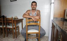 El preso 'resucitado' en la cárcel de Asturias reclama 50.000 euros