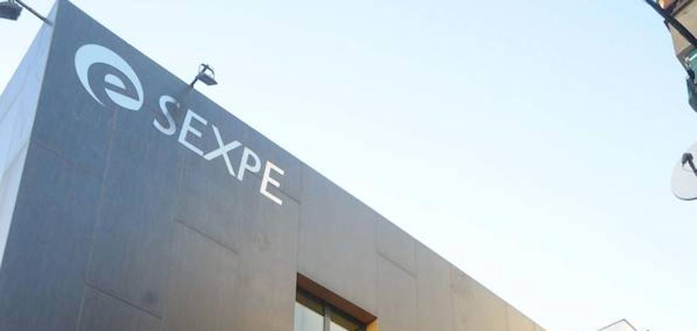 El TSJEx condena a la Creex a devolver al Sexpe 310.000 euros de ayudas a cursos