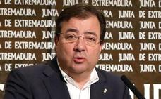 Vara valora que España tenga «debate propio» y pide no levantar «barricadas»