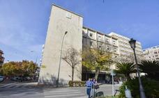 La Audiencia de Badajoz absuelve al empresario acusado de comprar joyas robadas