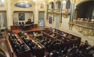 Comienza en Badajoz el IV Ciclo 'Juan Vázquez' de música antigua