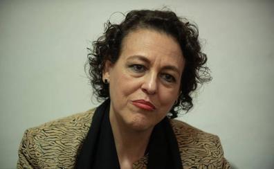 Torremocha dedica una calle a la ministra Magdalena Valerio