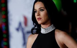 Katy Perry y Orlando Bloom anuncian que se casan