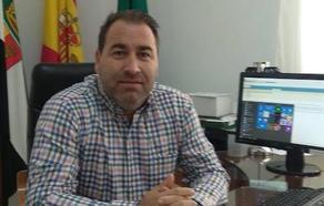 Antonio García repetirá como candidato del PP a la Alcaldía de Talarrubias