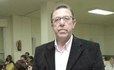 El martes, homenaje en el Meiac a Ángel Campos Pámpano