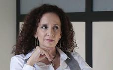 El Gobierno propone a la extremeña Pilar Lucio como consejera del CSN