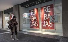 Los precios bajaron un 1,4% en enero en Extremadura