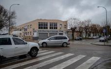 Badajoz impulsa los primeros proyectos en el Gurugú con fondos Edusi