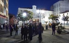La alcaldesa y los grupos municipales destacan la «unidad en los temas importantes»