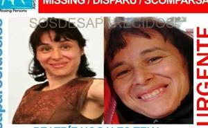 Sin noticias de la religiosa extremeña desaparecida en Madrid