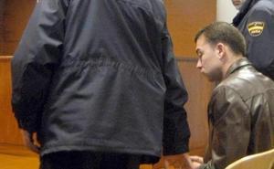 La Audiencia rechaza que se ponga en libertad al violador de La Madrila