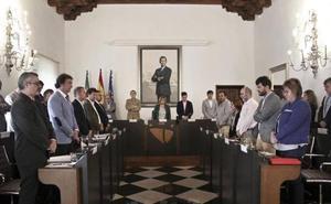 La Diputación cifra en cinco millones la deuda municipal de Plasencia con el Sepei