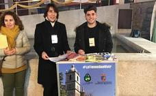 El proyecto Iteris de Don Benito arranca con tres acciones para parados vulnerables