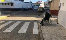 El Instituto Benazaire celebra la III Semana de la Discapacidad