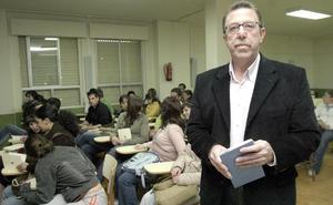 Traductor y editor de literatura portuguesa