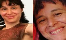 Encuentran en buen estado a la religiosa extremeña desaparecida en Madrid