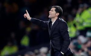 Valencia-Espanyol, en directo