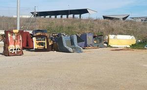 Anuncian una campaña para concienciar sobre la limpieza de Almendralejo