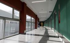 Nuevo hospital, nuevas historias