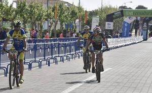 El Desafío San Fernando incorpora una carrera por Badajoz, Elvas y Campomayor
