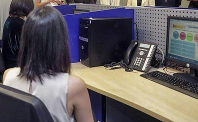 Una guía ayudará a los policías locales extremeños a detectar casos de violencia de género