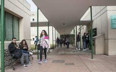 La unidad de atención al estudiante de la UEx apoyó a 300 alumnos el pasado curso