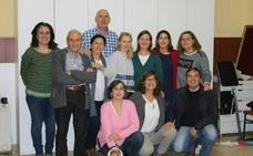 Proclade Bética inicia las actividades de su 25 aniversario