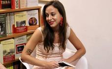 Valentina Varas trae la poesía argentina contemporánea al Meiac