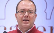 Cayetano Polo será candidato a las primarias de Ciudadanos