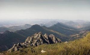 El Geoparque Unesco Villuercas inicia los trabajos para revalidar su título