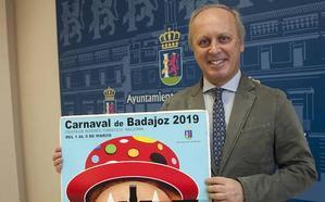 «El futuro del concurso de murgas está asegurado»