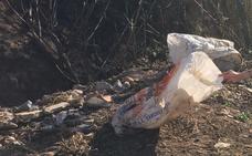 Fedexcaza se personará como acusación particular por la fosa de perros de Lobón
