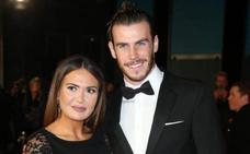 Bale dará el 'sí' en Tagomago