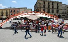 El iNovo de Trujillo celebra mañana su jornada de puertas abiertas