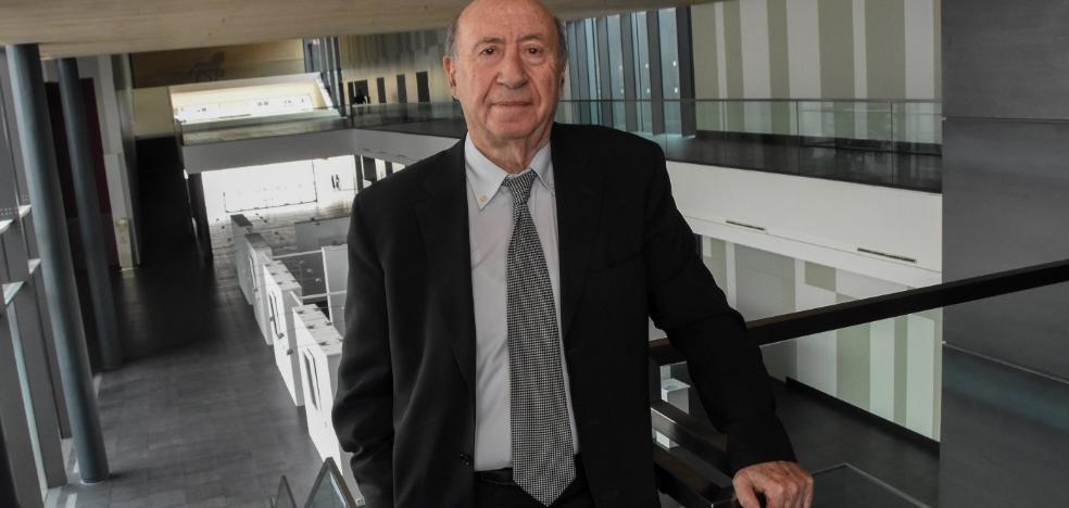 La Fiscalía de Medio Ambiente promete más atención para las víctimas del ruido