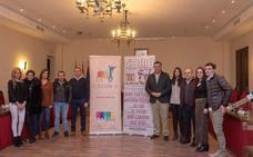 Ferrera, El Cid, El Fandi, Garrido, Cartagena, Rojo y Hurtado, cartel del festival mixto de la Feria del Toro de Coria
