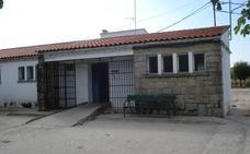 El consultorio médico de Pueblonuevo de Miramontes se traslada a la Casa de la Cultura por obras