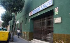 El PP de Mérida reclama los informes que avalan la demolición de la fachada del María Luisa