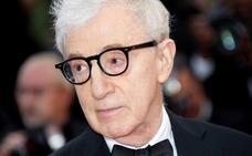 Woody Allen rodará una película en España este verano