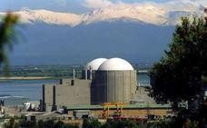 Las zonas afectadas por el cierre de centrales tendrán ayudas estatales