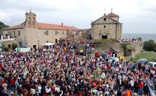 Plasencia mantendrá la celebración de la romería de la Virgen del Puerto el 28 de abril