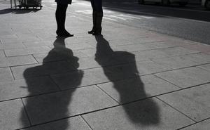 Condenado por violar a una inmigrante y amenazar: «Eres una sin papeles y yo un señor español»