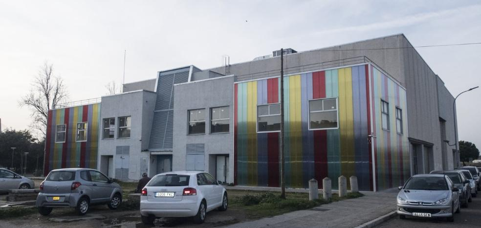 Valdepasillas tendrá un centro cívico en los antiguos cines Puente Real