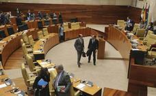 Junta y Gobierno recuperan el diálogo para la autovía Cáceres-Badajoz