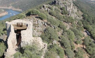 Extremadura se presenta en Múnich como destino ideal para el turismo de naturaleza