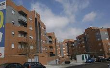 Extremadura es la comunidad más barata para comprar vivienda