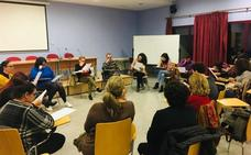 Centros educativos de Almendralejo tendrán el nombre de extremeñas ilustres