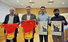 El Circuito Guadiana da inicio este fin de semana a la Copa de España